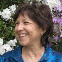 Linda Roffe